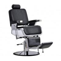 """Мужское парикмахерское кресло """"Nathaniel"""""""