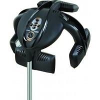 Парикмахерский климазон Cix-3000