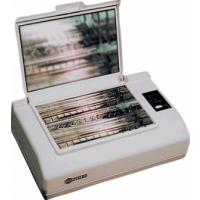 """Бактерицидная камера """"Микроцид -1"""""""
